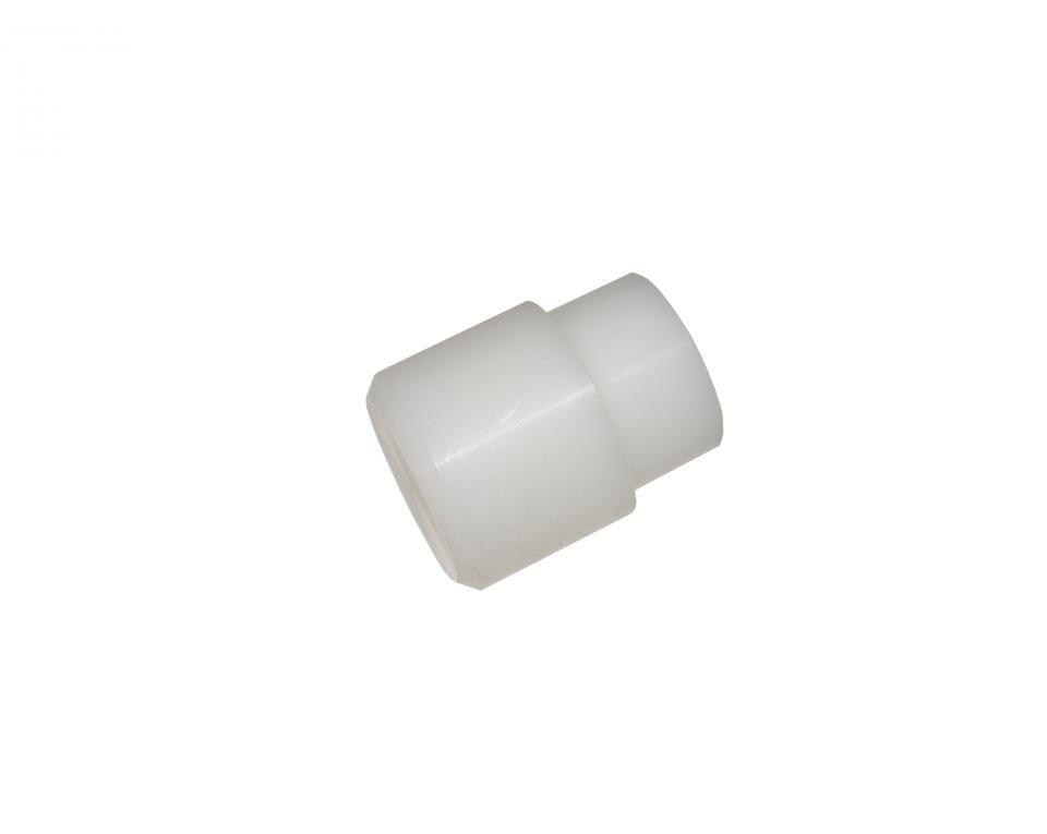 Losse nylon dop voor combihamer