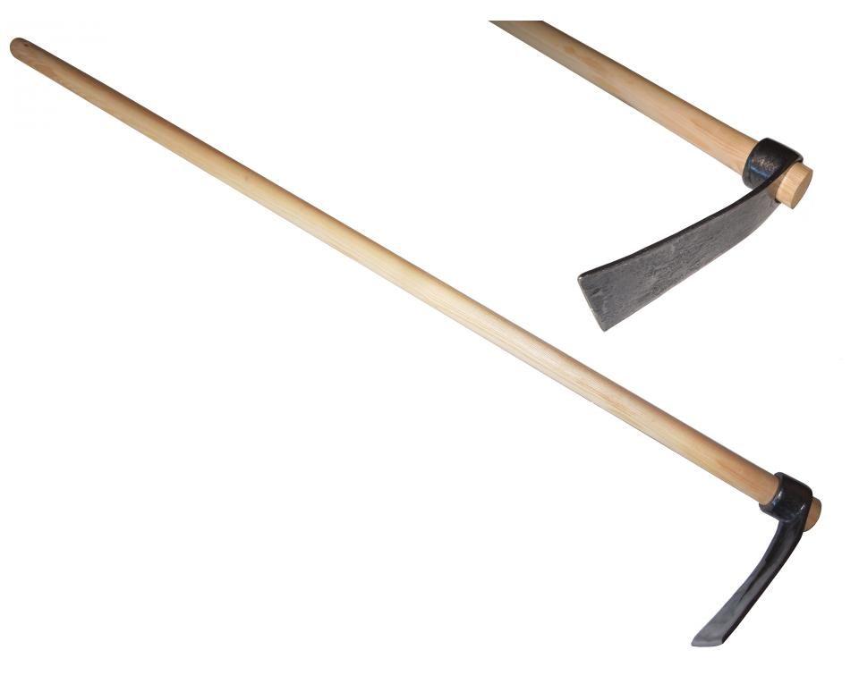 Boomplanthak essen steel 1400mm
