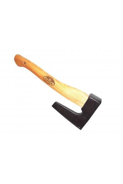 Garden axe ash handle 360mm