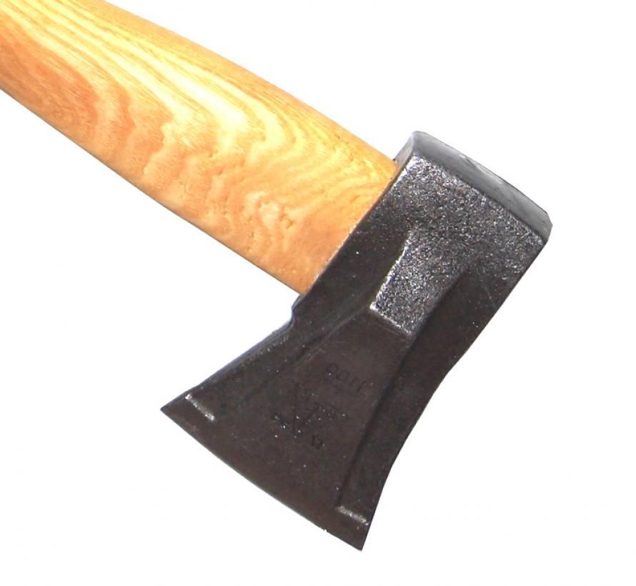 Splitting axe ash handle 600mm